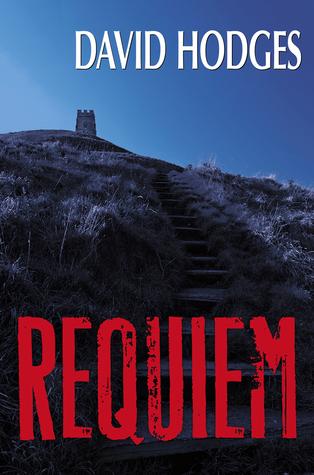Requiem  by  David Hodges