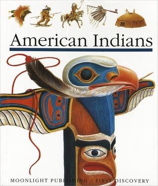 American Indians Ute Fuhr