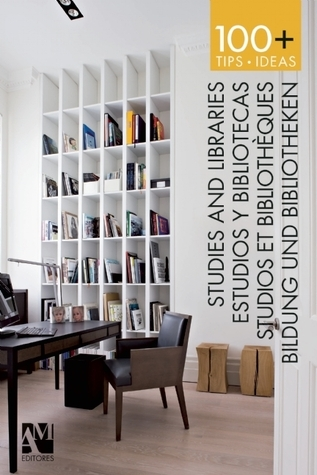 100+ Tips.Ideas: Dens and Libraries  by  Fernando de Haro