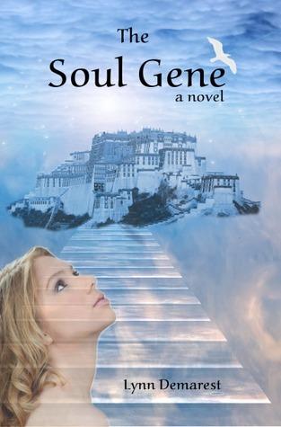 The Soul Gene  by  Lynn Demarest