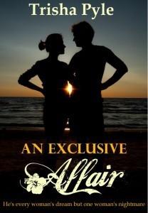 An Exclusive Affair  by  Trisha Pyle