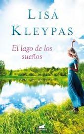 El lago de los sueños (Friday Harbor, #3)  by  Lisa Kleypas