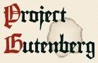 Margaret Fuller (Marchesa Ossoli) (Project Gutenberg, #32511)  by  Julia Ward Howe