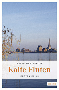 Kalte Fluten Ralph Westerhoff