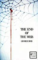 The End of the Web George Sims