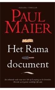 Het Rama document Paul L. Maier