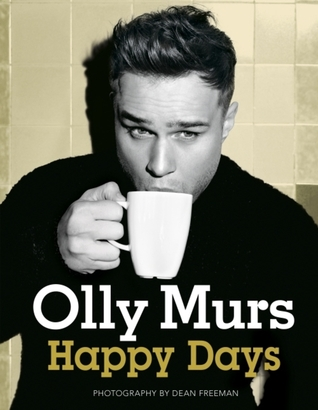 On Record Olly Murs