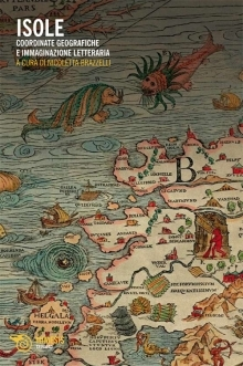 Lands of Desire and Loss: British Colonial and Postcolonial Spaces Nicoletta Brazzelli