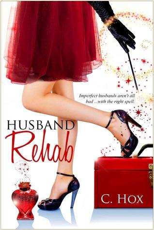 Husband Rehab Curtis Hox