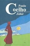 Záhir Paulo Coelho