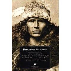 Les Indiens Damérique Philippe Jacquin