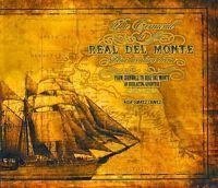 De Cornwall a Real del Monte. Una Aventura eterna Aida Suárez Chávez