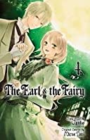 The Earl & the Fairy, Vol. 4