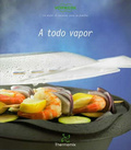 A todo vapor  by  Unknown