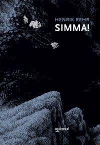 Simma! Henrik Rehr