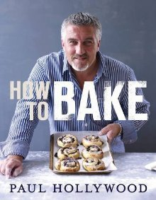 Paul Hollywoods Pies and Puds Paul Hollywood