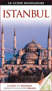 Istanbul  by  Various