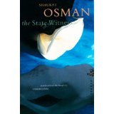 The State Witness  by  Shawkat Osman