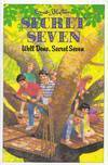 Well Done, Secret Seven (The Secret Seven, #3)  by  Enid Blyton