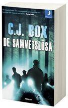 De samvetslösa  by  C.J. Box