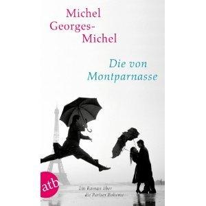 Die von Montparnasse Michel Georges-Michel