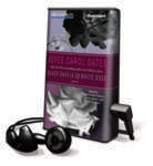 Black Dahlia & White Rose: Stories Joyce Carol Oates