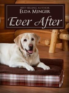 Ever After Elda Minger