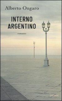 Interno argentino  by  Alberto Ongaro