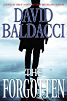 Forgotten  by  David Baldacci