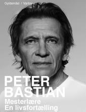 Mesterlære  by  Peter Bastian