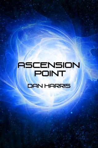 Ascension Point Dan  Harris