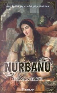 Nurbanu Teoman Ergul