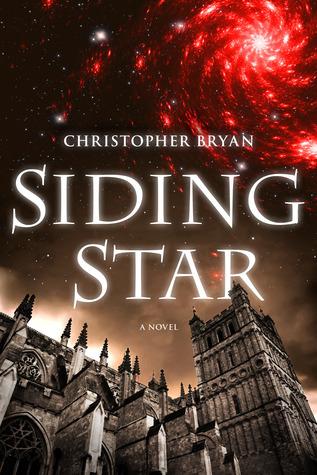 Siding Star Christopher Bryan
