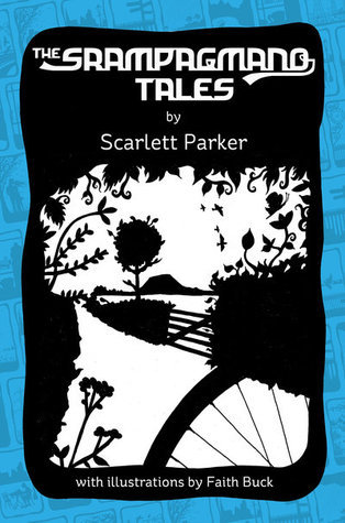 The Srampagmano Tales  by  Scarlett Parker