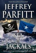 Sea of Jackals  by  Jeffrey Parfitt