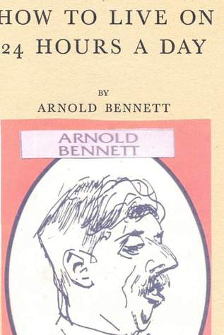 The old wives tale, a novel of life Arnold Bennett