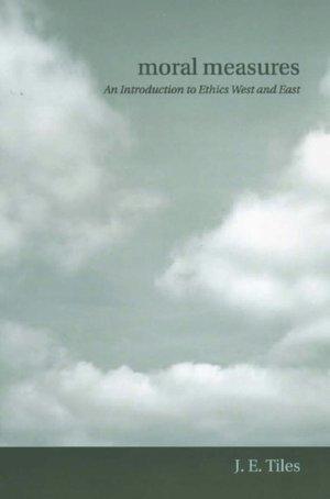 Dewey: Arguments of the Philosophers  by  James E. Tiles