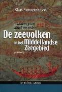 Culturen gaan altijd ten onder: de zeevolkeren in het Middellandse Zeegebied (1200 voor Christus) Klaas Vansteenhuyse