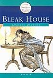 Bleak House Level 3  by  Charles Dickens