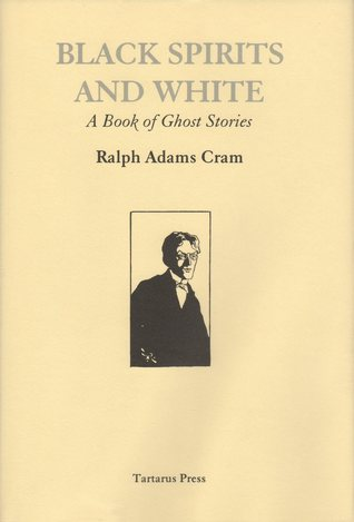 Impressions of Japanese Architecture and the Allied Arts.  by  Ralph Adams Cram