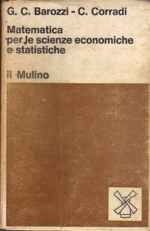 Aritmetica: Un Approccio Computazionale Giulio Cesare Barozzi
