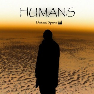 Humans  by  Thomas  Swift