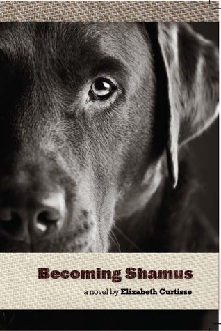 Becoming Shamus Elizabeth Curtisse