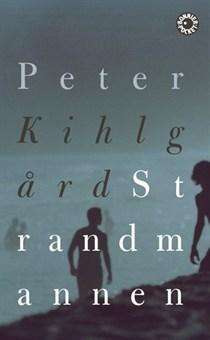 Strandmannen Peter Kihlgård