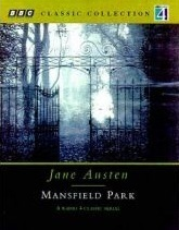 Mansfield Park (BBC Classic Collection) [Audiobook]  by  Jane Austen