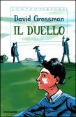 Il duello  by  David Grossman