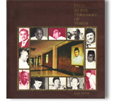 Faces in the Corridors of Power  by  Rais Yatim