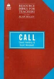 CALL David Hardisty