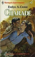 Charade Evelyn A. Crowe