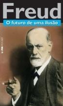 O futuro de uma ilusão Sigmund Freud